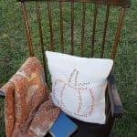 rocking-chair-stenciled