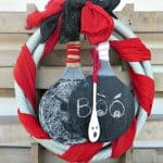 wreath-out-of-a-tube