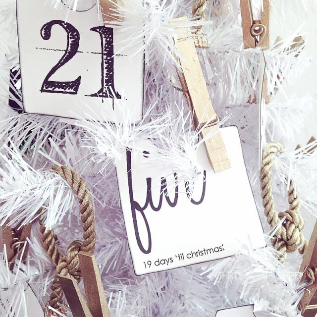 25-family-christmas-activity-ideas-advent-calendar-1-of-1