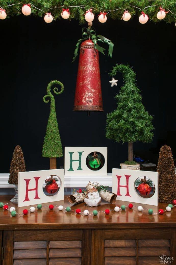 ho-ho-ho-christmas-decor-19