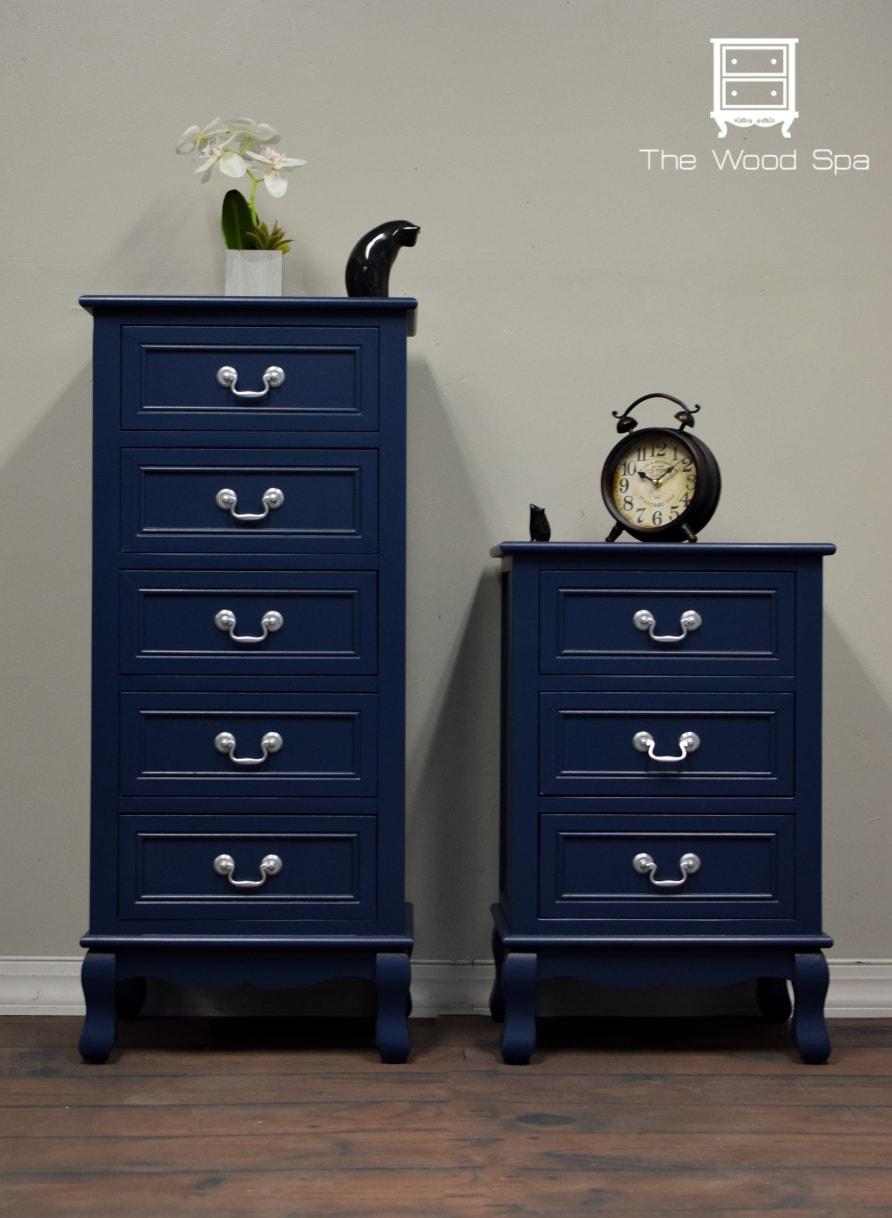 navy-blue-furniture