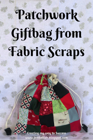 patchwork-giftbag-from-fabric-scraps