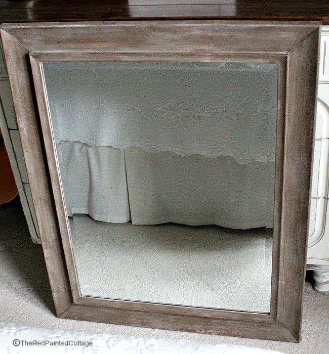 mirror-frame5