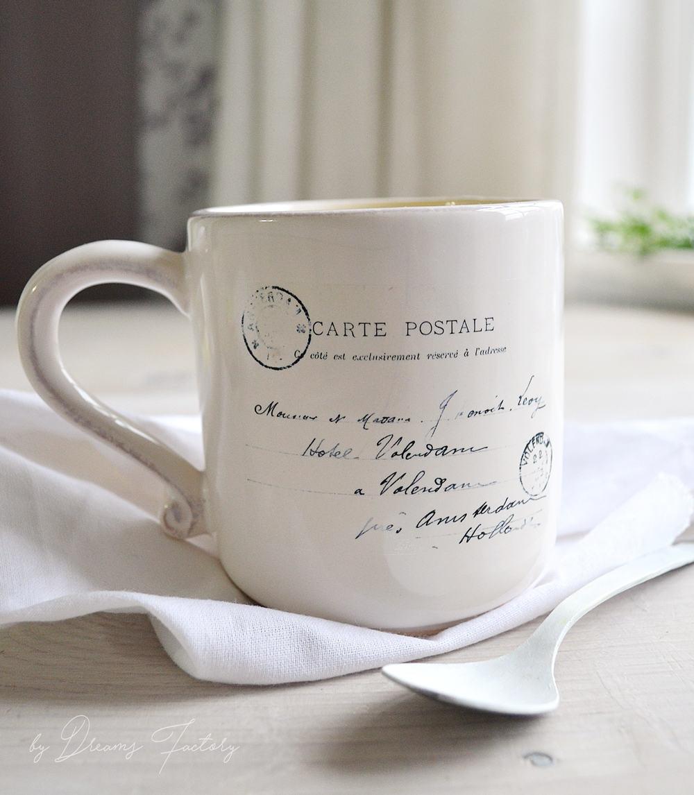 diy-5-minute-decal-transfer-on-a-coffee-mug-18