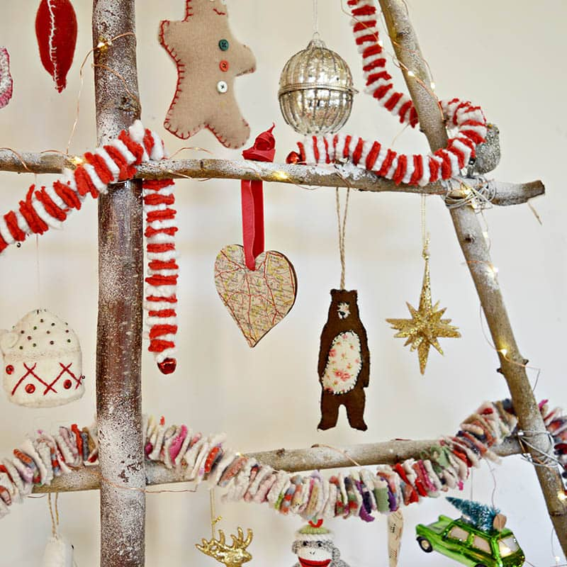 funky-felt-gargland-tree-decoration-gks