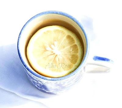 calendula-tea-for-sore-throat