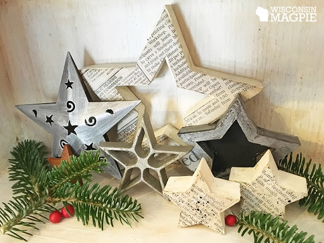 collection-stars