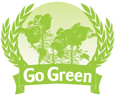 4 Reasons Why Natural Beauty Products are Worth the Money • Go Green • Via www.sweethings.net