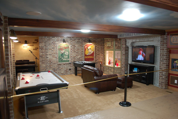 9 cool things you can do with your basement u2022 my sweet things rh sweethings net