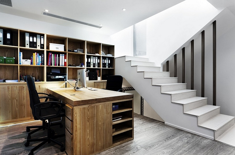 Ordinaire 9 Cool Things You Can Do With Your Basement